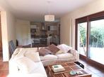 Vente Maison 9 pièces 250m² Aix-Noulette (62160) - Photo 4