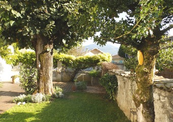 Vente Maison 5 pièces 126m² Varces-Allières-et-Risset (38760) - Photo 1
