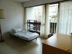 Vente Appartement 3 pièces 66m² La Tronche (38700) - Photo 4