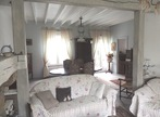Sale House 8 rooms 179m² Étaples (62630) - Photo 2