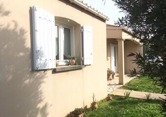Vente Maison 4 pièces 95m² Périgny (17180) - Photo 1