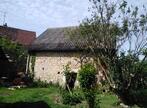 Vente Maison 5 pièces 180m² Le Pêchereau (36200) - Photo 10