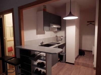 Location Appartement 1 pièce 23m² Dax (40100) - Photo 2