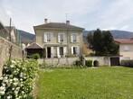 Vente Maison 7 pièces 164m² Vaulnaveys-le-Haut (38410) - Photo 14