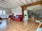 Vente Maison 5 pièces 110m² Neuve-Chapelle (62840) - Photo 2