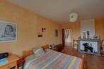 Vente Maison 210m² Crest (26400) - Photo 4