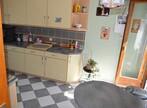 Vente Maison 4 pièces 90m² Sélestat (67600) - Photo 5
