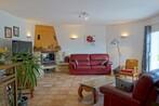 Vente Maison 6 pièces 136m² Le Cheylard (07160) - Photo 4