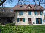 Location Appartement 1 pièce 21m² Saint-Alban-de-Montbel (73610) - Photo 4