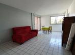 Vente Appartement 4 pièces 81m² Montélimar (26200) - Photo 2