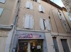 Vente Immeuble 3 pièces 298m² Montélimar (26200) - Photo 1