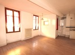 Vente Appartement 3 pièces 58m² Romans-sur-Isère (26100) - Photo 1