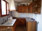 Vente Maison 4 pièces 73m² 13 KM SUD EGREVILLE - Photo 3