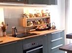 Vente Appartement 3 pièces 54m² Grenoble (38000) - Photo 10