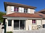 Vente Maison 5 pièces 111m² Saint-Jean-de-Moirans (38430) - Photo 1