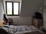 Vente Appartement 4 pièces 94m² Sélestat (67600) - Photo 4