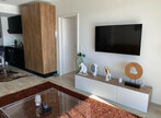 Vente Appartement 3 pièces 63m² Montbonnot-Saint-Martin (38330) - Photo 15