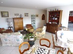 Vente Appartement 5 pièces 130 130m² MONTELIMAR - Photo 4