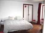 Vente Maison 4 pièces 105m² Saint-Étienne-de-Saint-Geoirs (38590) - Photo 5
