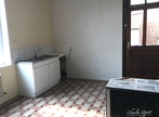 Sale House 9 rooms 180m² Beaurainville (62990) - Photo 6