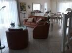 Vente Maison 7 pièces 206m² Bellerive-sur-Allier (03700) - Photo 8