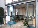 Vente Maison 7 pièces 184m² Givry (71640) - Photo 13