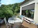 Sale House 4 rooms 115m² Saint-Martin-d'Ardèche (07700) - Photo 17