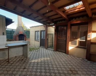 Vente Maison 90m² Lezoux (63190) - photo