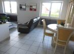 Vente Maison 7 pièces 170m² Rixheim (68170) - Photo 2