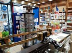 Vente Local commercial 61m² Paris 10 (75010) - Photo 2