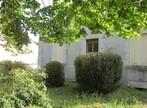 Vente Maison 5 pièces 107m² Ceaulmont (36200) - Photo 1