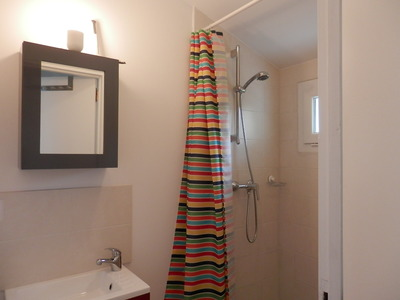 Vente Maison 4 pièces 97m² Vieux-Boucau-les-Bains (40480) - Photo 11