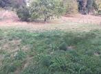 Sale Land 1 500m² VOSGES SAONOISES - Photo 2