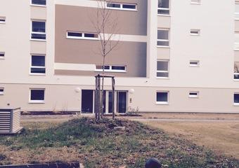Location Appartement 3 pièces 63m² Mulhouse (68100) - Photo 1