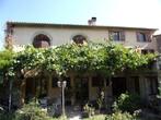 Sale House 10 rooms 315m² Chambonas (07140) - Photo 2