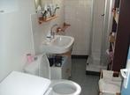 Location Appartement 2 pièces 38m² Fontaine (38600) - Photo 4