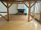 Sale Apartment 3 rooms 70m² Gallardon (28320) - Photo 3