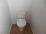 Location Appartement 4 pièces 110m² Bourg-de-Thizy (69240) - Photo 23