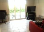 Location Appartement 2 pièces 44m² Ville-la-Grand (74100) - Photo 2