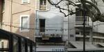 Vente Immeuble 267m² Voiron (38500) - Photo 3