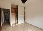Vente Appartement 3 pièces 64m² Cayenne (97300) - Photo 8
