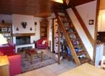 Vente Appartement 3 pièces 49m² Saint-Gervais-les-Bains (74170) - Photo 3