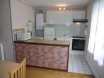 Location Appartement 3 pièces 51m² Fontaine (38600) - Photo 7