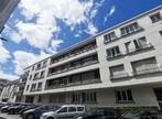 Vente Appartement 7 pièces 143m² Grenoble (38000) - Photo 1