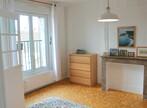 Sale House 7 rooms 140m² Montreuil (62170) - Photo 18