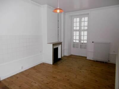 Location Appartement Billom (63160) - Photo 4