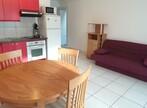 Location Appartement 2 pièces 39m² Gières (38610) - Photo 2