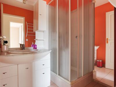 Vente Appartement 4 pièces 115m² Capbreton (40130) - Photo 7