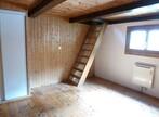 Vente Maison / Chalet / Ferme 3 pièces 50m² Habère-Poche (74420) - Photo 6