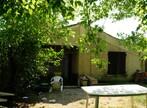 Vente Maison 3 pièces 78m² Lombez (32220) - Photo 2